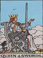 queen-of-swords-free-tarot-reading-s
