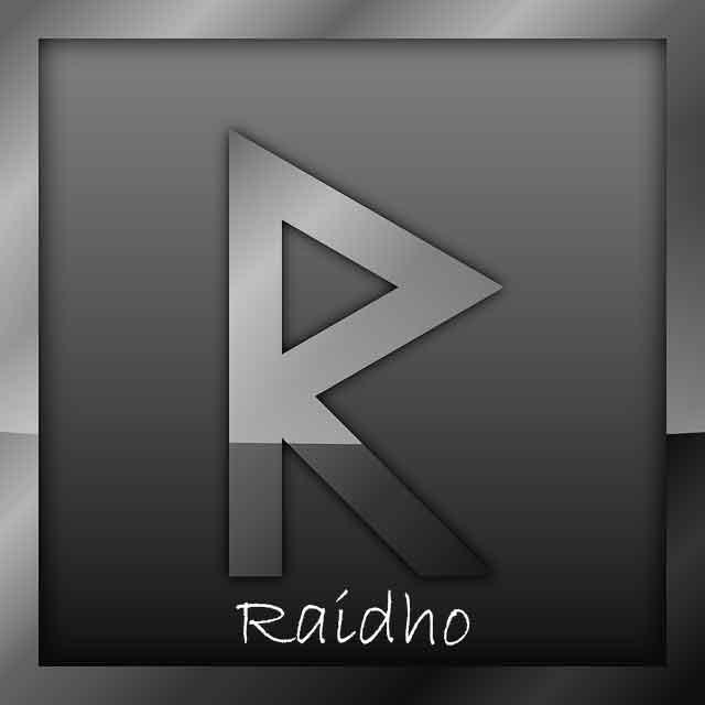 raidho-free-rune-reading