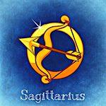 sagittaruis