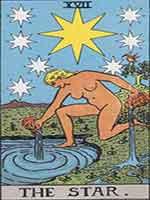 star-free-tarot-reading-s