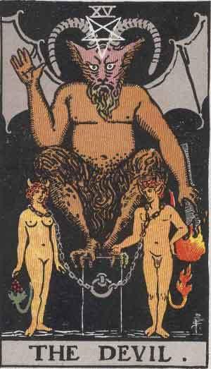 the-devil-free-tarot-reading-p