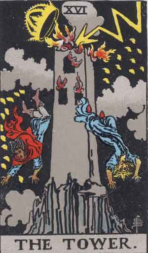 the-tower-free-tarot-reading-p