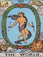 world-free-tarot-reading-s