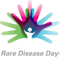 RareDiseaseDay