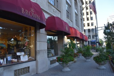 TheBrownHotel2017_3661