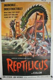 Reptilicus-2221
