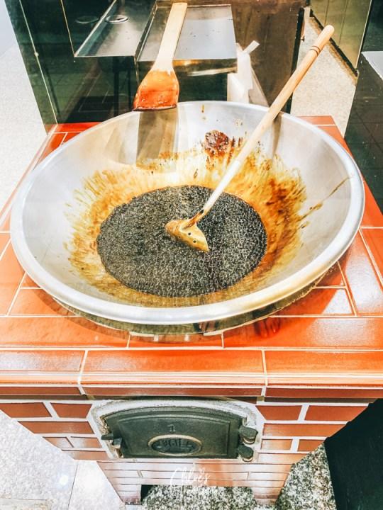 "Best Milk Tea in Taiwan (Kaohsiung) - ""stir-fried"" Brown Sugar Pearl Milk at Xing Fu Tang | #Kaohsiung #Taiwan #Milk-tea #bubbletea #bobatea #pearltea #brownsugarbubbletea #XingFuTang"
