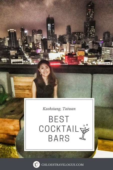 Best Food & Drinks in Kaohsiung, Taiwan   Shh! Hidden Gems Locals Do Not Want Tourists to Know   www.chloestravelogue.com