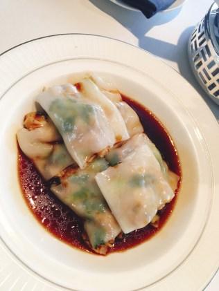 Hong Kong Food Diary | The Mouth-Watering Itinerary in the Greatest Food City #hongkong #food #hongkongfood #discoverhongkong #michelin #michelin3stars #michelinstar #dimsum #yumcha