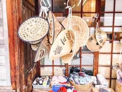 Shirakawago Winter: How to Prepare for the Winter Light-Up Festival   #Shirakawago #Winter #Japan #Gassho #UNESCOWorldHeritage