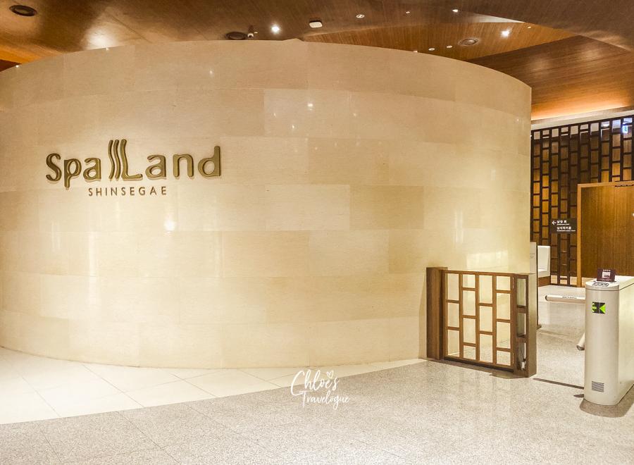 Spa Land Centum City Busan | Korea's Best Luxury Jimjilbang (Korean sauna and spa) |#SpaLandBusan #SpaLandCentumCity #CentumCityBusan #luxuryspa #jimjilbang #jjimjilbang #Busan #Korea #ThingsToDoinBusan #BusaninWinter #AsiaTravel #TravelKorea
