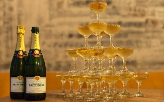 champagne-tower-inside