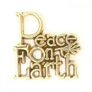 christmas-peace-on-earth-lapel-pins-300x300