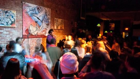 357-blog_nyc-culture-find-nuyorican-poets-cafe1