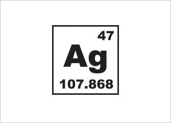 Chlorhexidine Facts: Silver