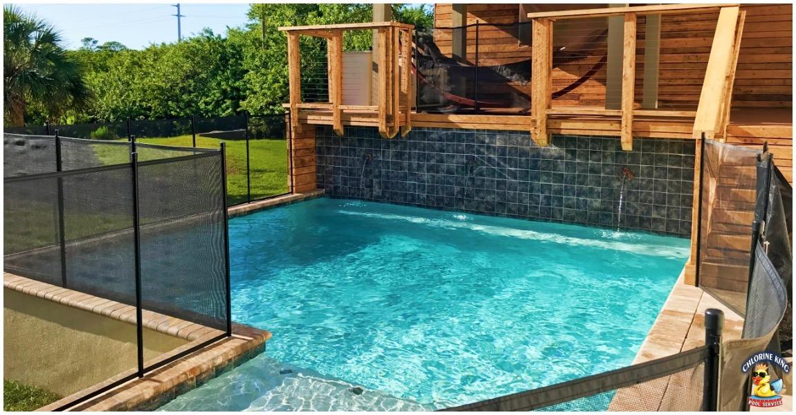 Bray-Swimming-Pool