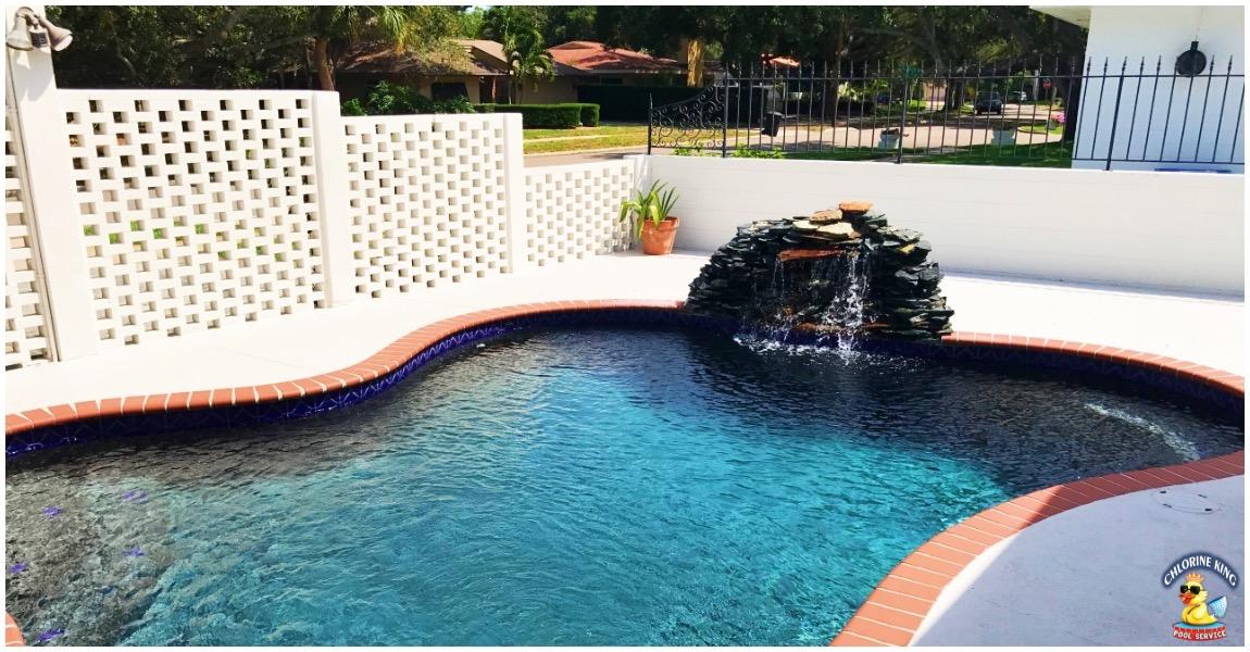 Hardwick-Swimming-Pool