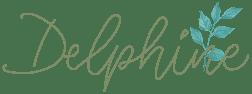 signature Delphine