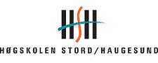 Stord/Hausgesund University College