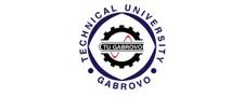 Технічний університет Габрово