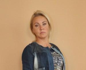 Ковалевська