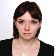 Марія Бикова (спеціаліст ЧДУ, 2012) – Head of Product у компанії Kreditech Holding SSL GmbH, Hamburg (Germany)