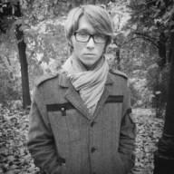 Вадим Марков (магістр ЧДУ, 2013) – iOS Developer у компанії Hyper, Oslo (Norway)