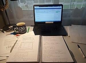 Szkolenie teoretyczne ATPL