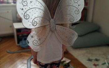 Dziecko pilota – czy i jak rozwijać dziecięcą pasję i marzenia?