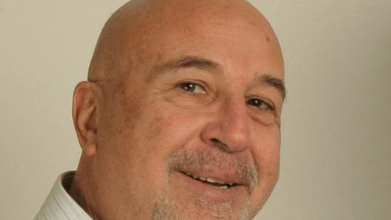 Larry Namer