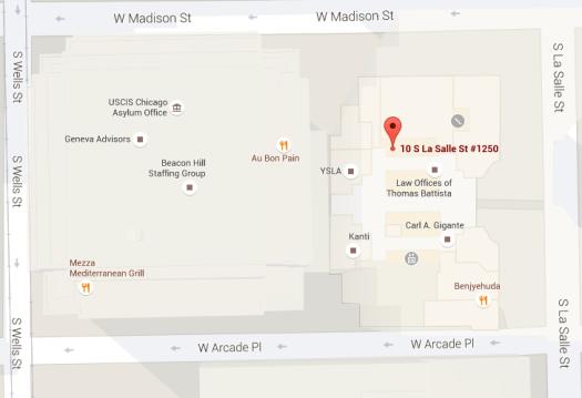 chnm-map