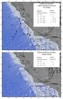 76-fin & minke whale survey
