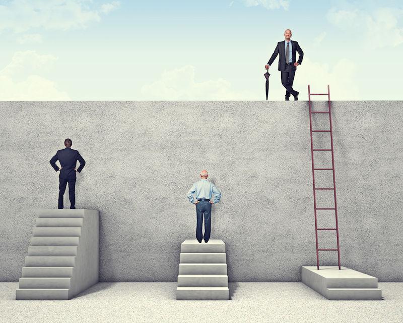Thói quen của nhà đầu tư Forex thành công