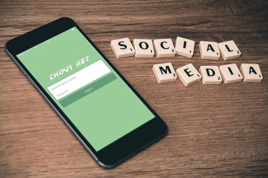 social-media-choam