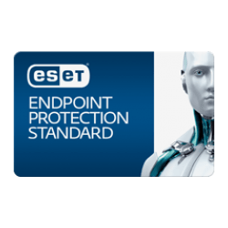 eset-endpoint-protection-standard