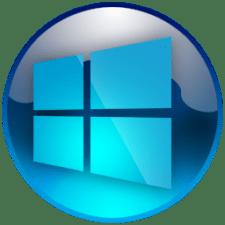 windows-10-pro-choam-net