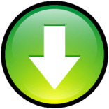 choban.pro - download all full softwares