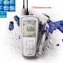 Máy đo pH Horiba D-72A-S