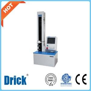 may-do-luc-keo-dut-DRK101C-Jinan-Drick