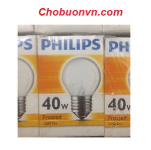 Bóng đèn so màu F/A hãng Philips