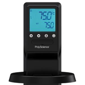 Điều khiển nhiệt độ MX PolyScience