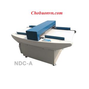 Máy dò kim loại băng tải Rehoo NDC-A