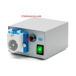 Bơm định lượng hóa chất SP311 Velp