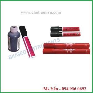 Bút thử sức căng bề mặt hãng Biuged Trung Quốc