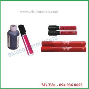 Bút thử sức căng bề mặt hãng Biuged