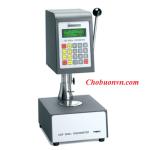 Máy đo độ lưu biến Brookfield CAP 2000+