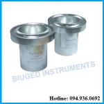 Cốc đo độ nhớt Ford Cups Biuged BGD125