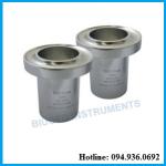 Cốc đo độ nhớt ISO Flow Cup Biuged BGD128