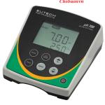 Máy đo pH700 để bàn Eutech