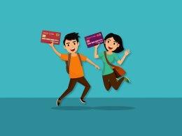 Cuenta corriente para universitarios